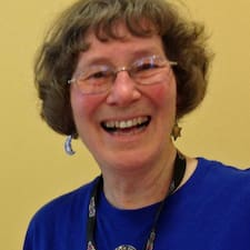 Margaret Brukerprofil