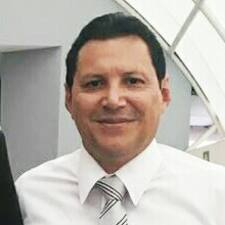 Augusto Brugerprofil