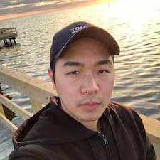 Profil korisnika Kasper
