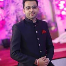 Profil korisnika Soumil