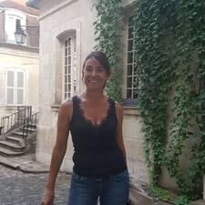 Nutzerprofil von Véronique Et Pascal