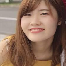 Riho User Profile