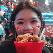 Xinyi
