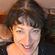 Profil Pengguna Lazaze