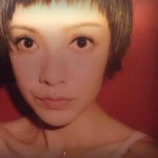 Yutong - Profil Użytkownika