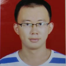 梦龙 User Profile