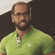 Nuno Miguel User Profile