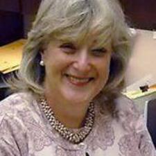 Carolyn P. Kullanıcı Profili