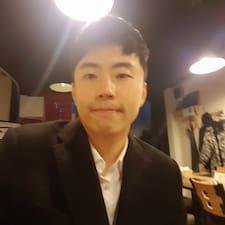 Sehyuk님의 사용자 프로필