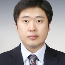 Jae Hwan