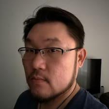 Kai Pengさんのプロフィール