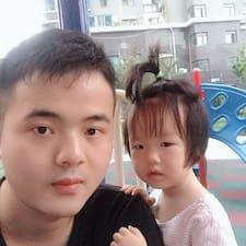 昌奇 User Profile