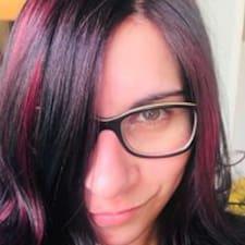 Profil utilisateur de Assunta