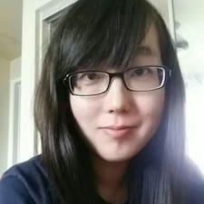 Su Yeon Kullanıcı Profili