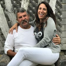 Jen And Steve