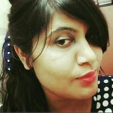 Anji - Profil Użytkownika