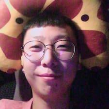 Profil utilisateur de 平平