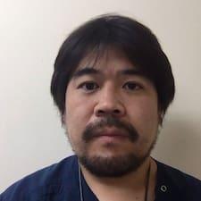 泰生 Kullanıcı Profili