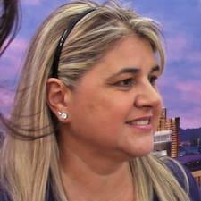 Ileana Karina