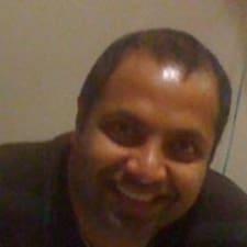 Ezhil User Profile