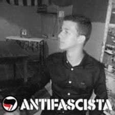 Profil utilisateur de Weslley
