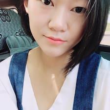 Nutzerprofil von 璐