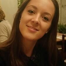 Margot Kullanıcı Profili