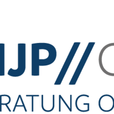 MJP Consulting GmbH Brugerprofil