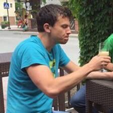 Tomislav Kullanıcı Profili