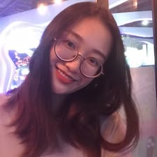 Jingrong User Profile