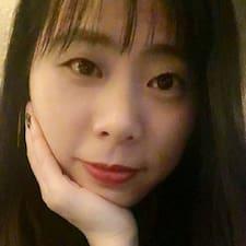 小北 User Profile