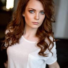 Xenia