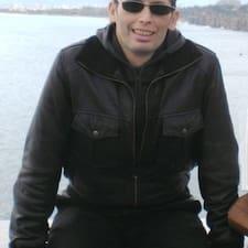 Selim ברשימת המארחים המצטיינים