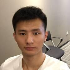 宁 User Profile