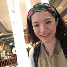 Profil korisnika Kobayashi