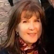 Profil korisnika Cathy