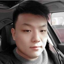Profil korisnika 耀武