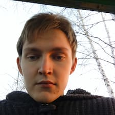 Николай User Profile
