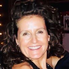 Lesley Brukerprofil