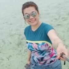 Melane User Profile