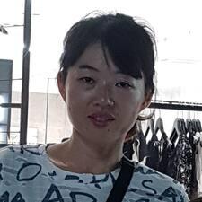 Profil korisnika Minjung