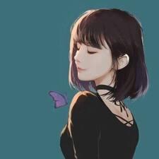 京 User Profile