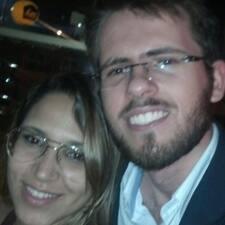 Bruno Nicolau - Uživatelský profil