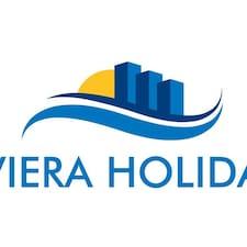 Profilo utente di Riviera