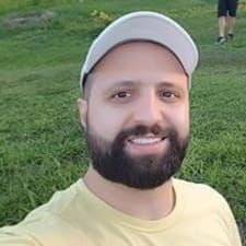 Karlos - Profil Użytkownika