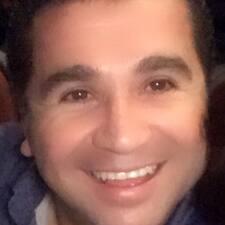Manuel Abraham님의 사용자 프로필