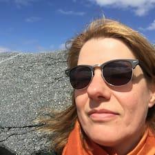 Barbara Und Karl Brukerprofil