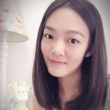 Profil korisnika 雩麒