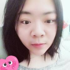 Perfil de usuario de 白晔