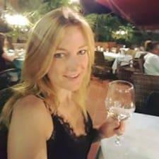 Chelsea Profile ng User
